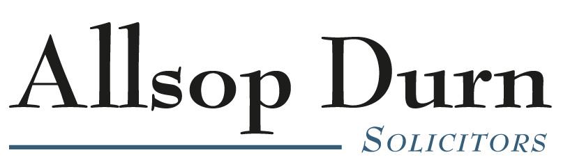 Allsop Durn Dearlove logo
